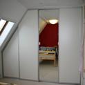 Comfort Kasten Ook voor uw zolder inrichting, zolder indeling ...