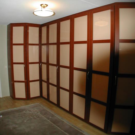 imgbd - volledige slaapkamer ikea ~ de laatste slaapkamer, Deco ideeën